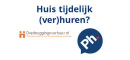 Overbruggingsverhuur.nl