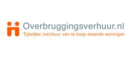 Makelaar verhuur Den Haag: Overbruggingsverhuur.nl