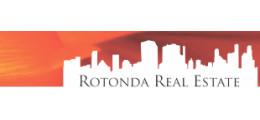Rotonda Real Estate
