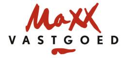Makelaar verhuur Groningen: Maxx Vastgoed Groningen
