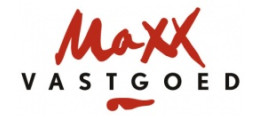 Makler Utrecht: Maxx Vastgoed Utrecht