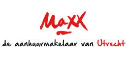 Maxx  Utrecht