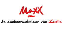 Immobilier Zwolle: Maxx Vastgoed Zwolle