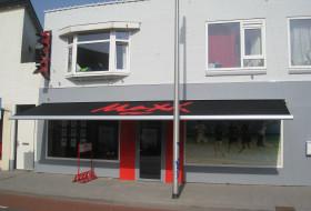 Office Maxx Vastgoed Zwolle