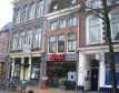 Maxx Groningen