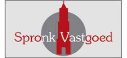 Makler Utrecht: Spronk Vastgoed