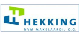 Immobilier Den Haag: Hekking NVM Makelaardij