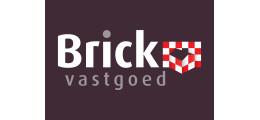 Makler Eindhoven: Brick Vastgoed