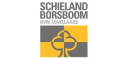 Schieland Borsboom NVM Makelaars Zoetermeer