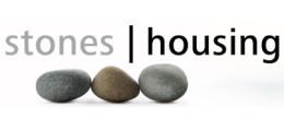 Stones Housing