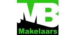 Inmobiliaria Breda: MB Makelaars