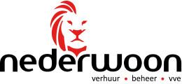 NederWoon verhuurmakelaars Nijmegen
