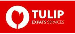 Real estate agent Den Haag: Tulip Expats Services