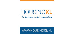 Makler Eindhoven: HousingXL.nl