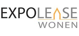 Makler Rotterdam: Expolease-wonen