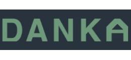Danka Consultancy