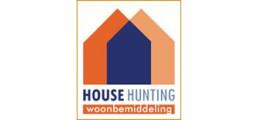 Inmobiliaria Breda: HouseHunting Woonbemiddeling Breda