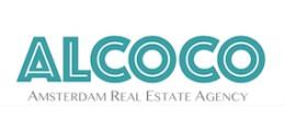 Inmobiliaria Amsterdam: Alcoco.nl