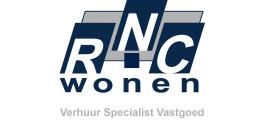 Makelaar verhuur Sint-Michielsgestel: RNC Wonen