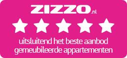 Makelaar verhuur Almere: Zizzo BV