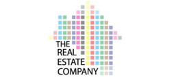 The Real Estate Company