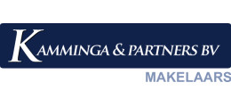Kamminga & Partners
