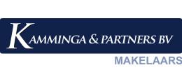 Makelaar verhuur Groningen: Kamminga & Partners