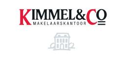 Inmobiliaria Den Haag: Kimmel Rentals BV