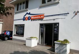 Office 123 Wonen Amersfoort