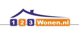 123 Wonen Haarlem