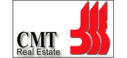 CMT Real Estate
