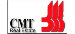CMT Real Estate
