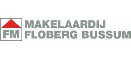 Floberg Makelaardij Bussum