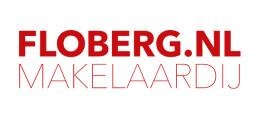 Floberg Makelaardij