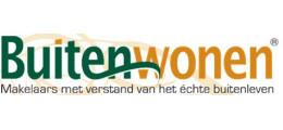Makler Zwolle: Buitenwonen
