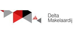 Delta Makelaardij