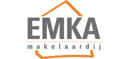 EMKA-makelaardij