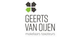 Geerts Van Oijen Makelaars - Taxateurs