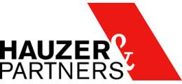 Hauzer & Partners Vastgoed Makelaardij