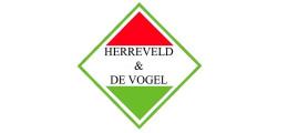 Herreveld en de Vogel Makelaardij O.G.