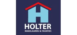Immobilier Almelo: Holter Makelaardij en Taxaties