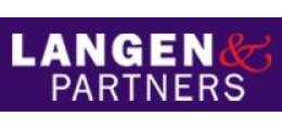 Langen & Partners Makelaars
