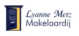 Lyanne Metz Makelaardij
