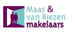 Immobilier Zwolle: Maas en van Riezen Makelaars