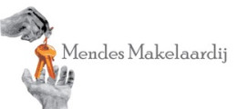 Mendes Makelaardij