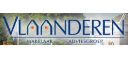 Vlaanderen Makelaardij BV