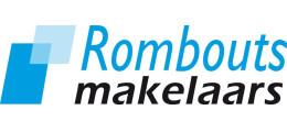 Makler Ridderkerk: Rombouts Makelaars O.G. Ridderkerk b.v.