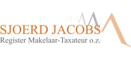 Immobilier Linne: Sjoerd Jacobs Register Makelaar-Taxateur