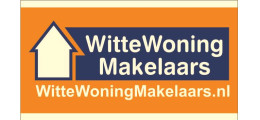 WitteWoning Makelaars Apeldoorn