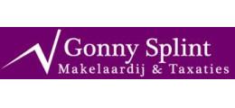 Makelaar verhuur Almere: Gonny Splint Makelaardij & Taxaties